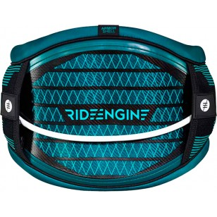 Ride Engine Prime 2019 Pacific Mist